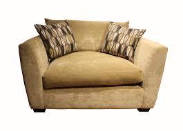 firenza snuggler chair