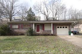 Primary Photo   3 Br, 2 Bath Room For Rent   1013 Chickasaw