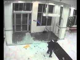guy owned by glass door flv