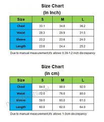 Lanbaosi Womens Compression Workout Shirts Long Sleeve Dry