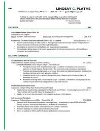Free Resume Templates Elementary Teacher Template Intended For