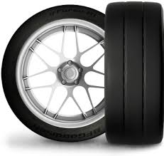street racing tires. Modren Tires Race Tires  On Street Racing 1