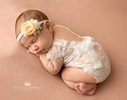 <b>Newborn girl</b> outfit | Etsy