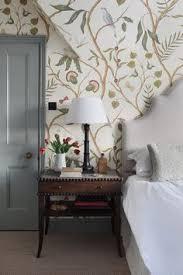 Спальная в английском стиле: лучшие изображения (27) в 2019 г ...