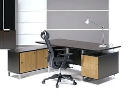 classy modern office desk home. Contemporary Home Office Desk Urbanfarm Co In Modern Plan 10 Classy