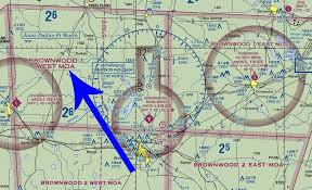 Vfr Sectional Chart Quiz Quiz Pilots Should Get Most Of These Airspace Questions