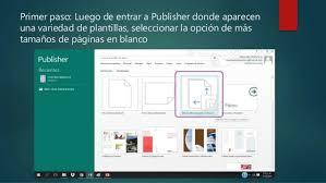Plantillas Publisher Gratis Barca Fontanacountryinn Com