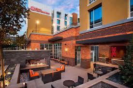 hilton garden inn burbank downtown ca hotel reviews photos parison tripadvisor