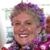 Cheri Keenan - Education Specialist - San Diego Unified School ...