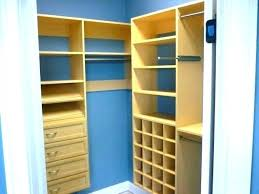 reach in closet layout reach in closet design ideas closet layout ideas medium size of custom