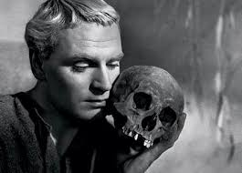 importance of hamlet s soliloquies in shakespeare s hamlet  hamlet is reflective and depicts the