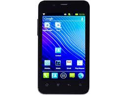 Gigabyte GSmart Simba SX1 Dual SIM ...