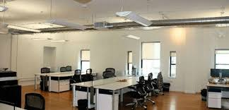 software company office. Accela, Inc., A Software Company, Is Offering Unique Opportunity To Sublease The Partial 8th Floor At 276 Fifth Avenue. Measuring 2,300 Rentable Square Company Office