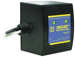 tvs120xr50s square d by schneider electric surge protector square d surge protection at Square D Surge Protector Wiring Diagram