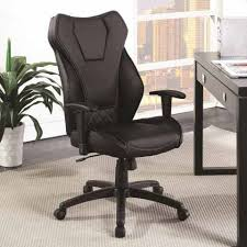 office chairs affordable home. Wonderful Home Office Chairs To Affordable Home E
