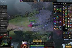 Dota 2 Items Guide: Best items and how to get them