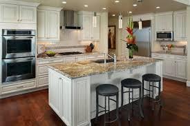 laminate kitchen countertops with white cabinets. Plain White TKSI Timu0027s Portfolio White Cabinets For Laminate Kitchen Countertops With White Cabinets H