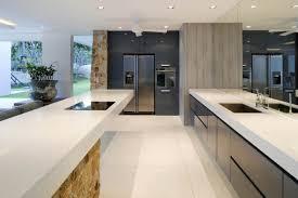 Castro Kitchen Remodeling Miami With Glass Door Kitchen Food - Huge kitchens