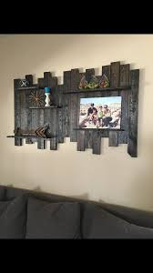 Small Picture Best 25 Wood shelf ideas on Pinterest Wood floating shelves