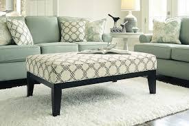 Accent Ottoman Designs WALLOWAOREGONCOM Todays Trends