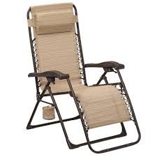 folding chaise lounge chair outdoor. Large Size Of Lounge Chairs:best Reclining Outdoor Chair Foldable Chaise Chairs Folding S