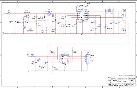 pmp7388 9 40v automotive input 5v 2 1a smart usb charger ti com schematic block diagram