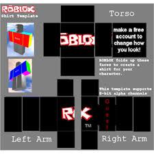Roblox Clothes Maker Roblox Clothes Maker Download