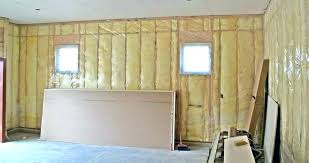 converting garage into bedroom converting garage into bedroom converting a garage into a bedroom cost converting converting garage into bedroom