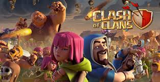 Clash Of Lights 10 Update 2019 Download Clash Of Clans Apk Th13 Town Hall 13 December