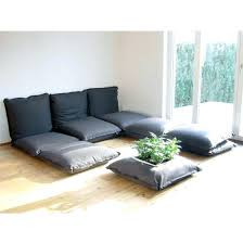 floor seating indian. Floor Seating Cushions Indian Melbourne Ikea . O