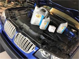 how much is an oil change for a bmw diy oil change 2007 bmw x3 3