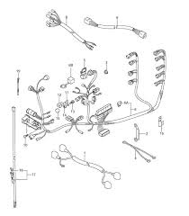suzuki outboard parts df 115 parts listings browns point 2016 Suzuki Outboard Wiring Diagram suzuki df 115 fig 31 harness 2016 df90a suzuki outboard wiring diagram