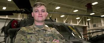 us army 18 year old us soldier to serve in afghanistan 18 years