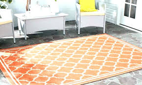 outdoor camping rugs new target 8 x coffee tables patio at 20