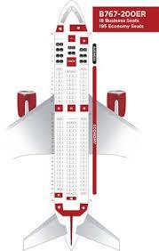 Fleet Details Omni Air International