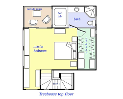 Similar Galleries Tree House Plans Kids Floor House Plans 51119
