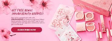 Sakura Designs Coupon Code Nmnl