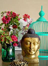 Buddha Head Decor Design Decor Disha Buddha Decor Ideas
