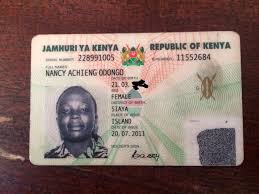Nancy Lost Facebook Achieng Found Of Id And Odongo if Mombasa -