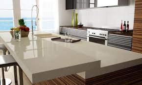 silestone s per square foot