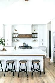 professional kitchen cabinet painters ed toronto