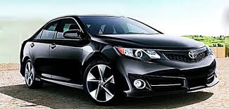 2018 toyota new models. wonderful models new 2018 toyota camry concept specs release date is  once the popular model of japanese car and whole presently trying misfortune throughout toyota new models