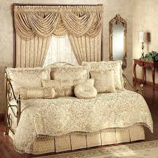 full size daybed bedding medium size of bedding sets full size daybed set toddler bed bedding
