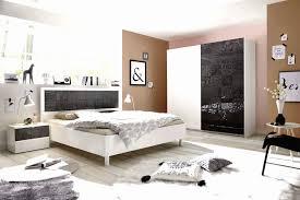 Möbel Ottode Otto De Couch Neu Fotos Big Sofa 270 Cm Bestseller