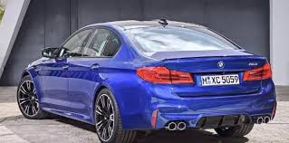 2018 bmw v8. plain bmw thereu0027ll be a few different drive modes for the new allwheeldrive m5  including 4wd sport mode that will send majority of grunt to rear wheels and  for 2018 bmw v8 e