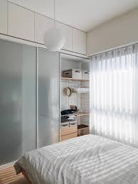 Home Designs: Desk Organization Home Office Ideas - Small Space