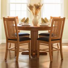 craftsman furniture. Mission-Craftsman Dining Tables Craftsman Furniture
