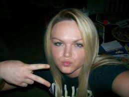 Amber Hern Photos on Myspace