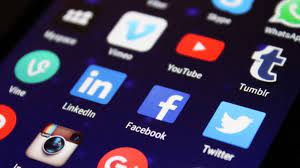 Although it has not happened yet, the government can take a drastic step and ban these networks if the social media giants refute to accept the new rules set by the information technology department of the indian government. Explained No Facebook Whatsapp Twitter And Instagram Will Not Stop Working In India From Today