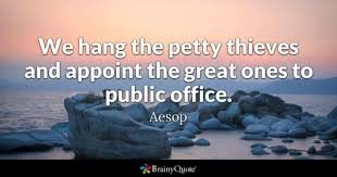Funny Office Quotes Extraordinary Office Quotes BrainyQuote